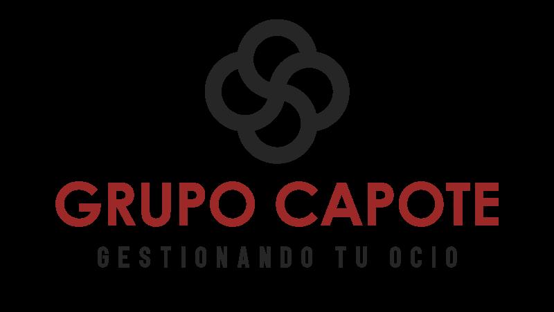 Grupo Capote